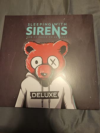 sleeping-with-sirens-how-it-feels-to-be-lost-deluxe-half-ultra-clear-half-black-w-black-splatter-ltd-1800-rsd-2021-exclusive