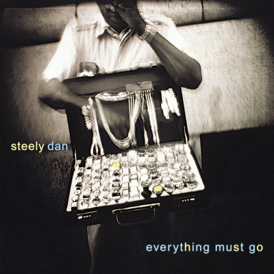steely-dan-everything-must-go-180g-ltd-10000-rsd-2021-exclusive
