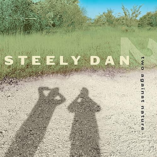steely-dan-two-against-nature-2-lp-180g-ltd-10000-rsd-2021-exclusive
