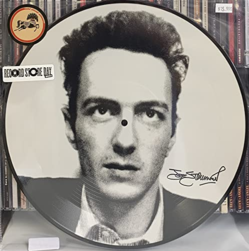 joe-strummer-junco-partner-acoustic-rsd-2021-exclusive
