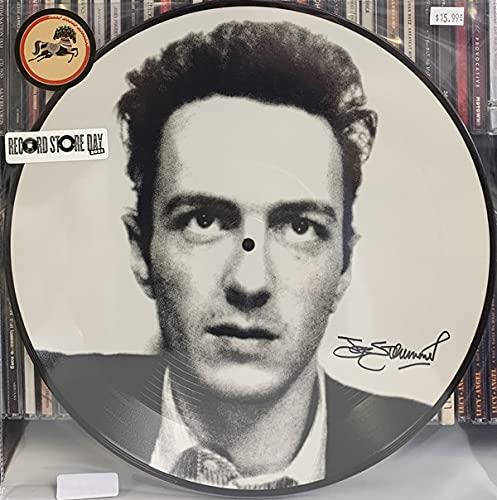 joe-strummer-junco-partner-acoustic-picture-disc-ltd-3500-rsd-2021-exclusive