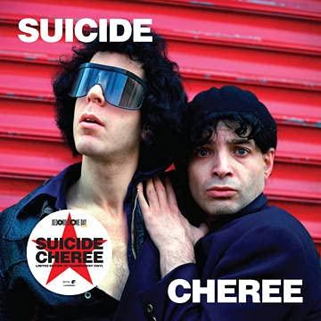 suicide-cheree-transparent-vinyl-ltd-2000-rsd-2021-exclusive
