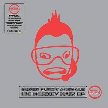 super-furry-animals-ice-hockey-hair-ep-rsd-2021-exclusive
