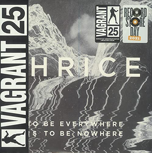thrice-to-be-everywhere-is-to-be-nowhere-rsd-2021-exclusive