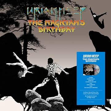 uriah-heep-the-magicians-birthday-galaxy-swirl-vinyl-ltd-2500-rsd-2021-exclusive