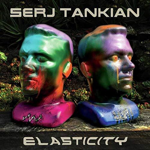 tankian-serj-elasticity-purple-vinyl-indie-exclusive