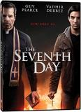 The Seventh Day Pearce Derbez Lang DVD R