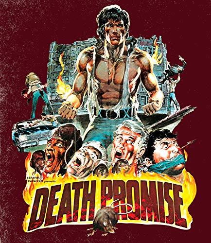 death-promise-death-promise