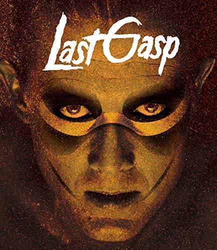 last-gasp-last-gasp
