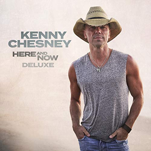 kenny-chesney-here-now-deluxe