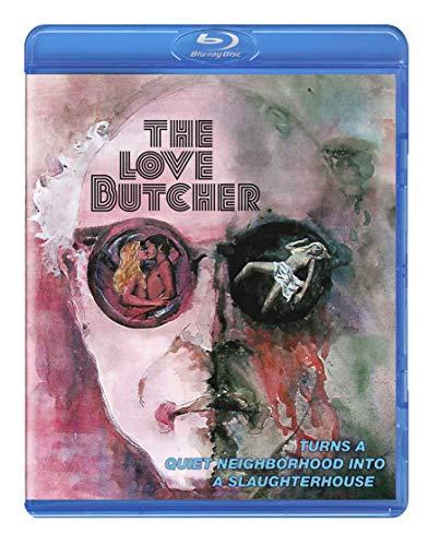 love-butcher-1975-love-butcher-1975