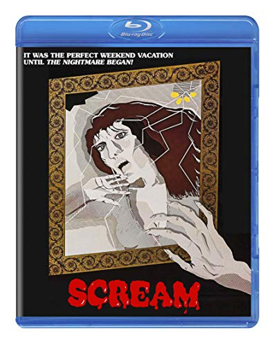 scream-1981-scream-1981