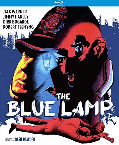 blue-lamp-1950-blue-lamp-1950