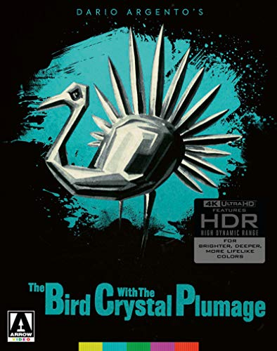 the-bird-with-the-crystal-plumage-the-bird-with-the-crystal-plumage-4kuhd