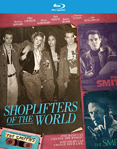 shoplifters-of-the-world-bd-shoplifters-of-the-world-bd