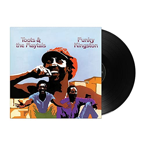 toots-the-maytals-funky-kingston-turquoise-cream-split-vinyl-ltd-2000-rsd-2021-exclusive