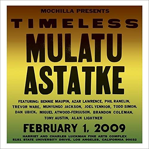 mulatu-astatke-mochilla-presents-timeless-mulatu-astatke-2-lp-rsd-2021-exclusive