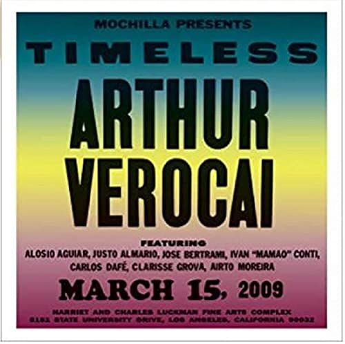arthur-verocai-mochilla-presents-timeless-arthur-verocai-2-lp-rsd-2021-exclusive
