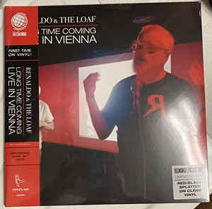 renaldo-the-loaf-long-time-coming-live-in-vienna-2-lp-rsd-2021-exclusive