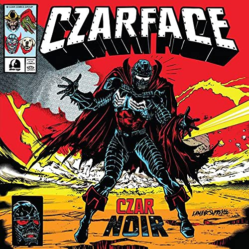 czarface-czar-noir-ltd-4000-rsd-2021-exclusive