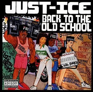 just-ice-back-to-the-old-school-splatter-vinyl-ltd-1000-rsd-2021-exclusive