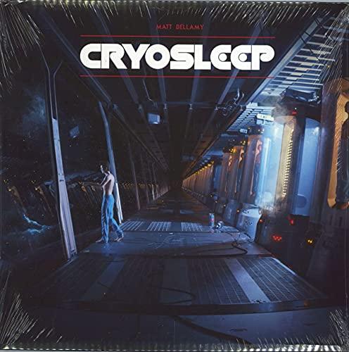 matt-bellamy-cryosleep-picture-disc-ltd-1500-rsd-2021-exclusive