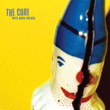 the-cure-wild-mood-swings-picture-disc-2lp-ltd-8000-rsd-2021-exclusive