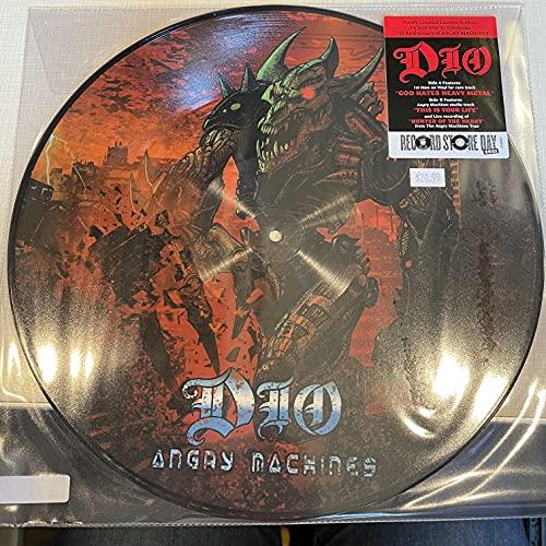 dio-god-hates-heavy-metal-picture-disc-ltd-3500-rsd-2021-exclusive