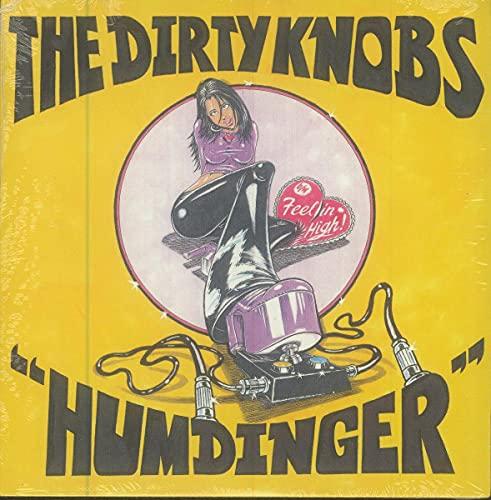 the-dirty-knobs-humdinger-feelin-high-ltd-2500-rsd-2021-exclusive