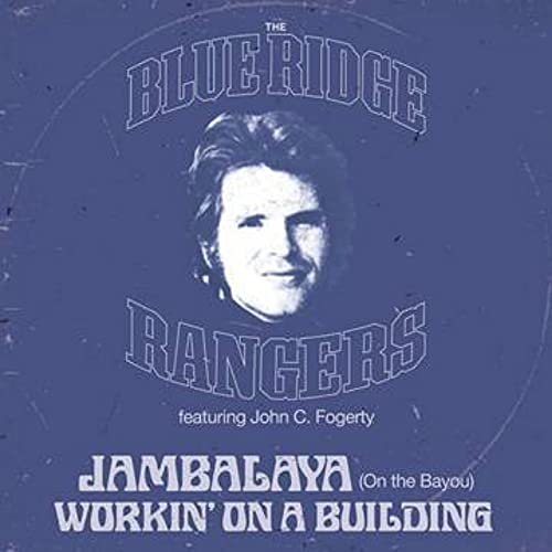 john-fogerty-blue-ridge-rangers-ep-blue-vinyl-ltd-2500-rsd-2021-exclusive