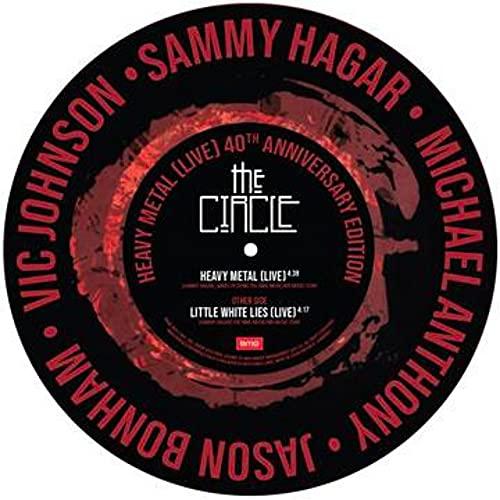sammy-hagar-the-circle-heavy-metal-live-picture-disc-ltd-2000-rsd-2021-exclusive