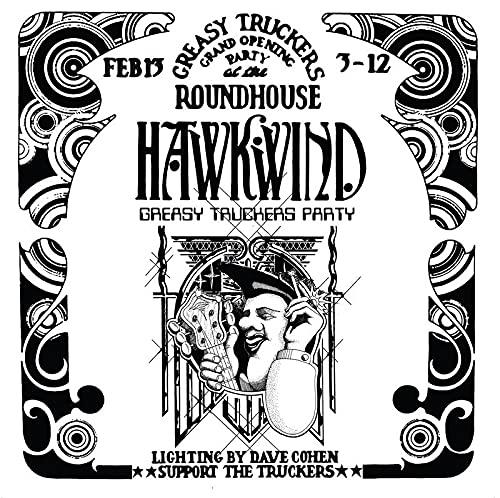 hawkwind-greasy-truckers-party-2lp-ltd-4500-rsd-2021-exclusive