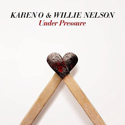 karen-o-willie-nelson-under-pressure-ltd-2500-rsd-2021-exclusive