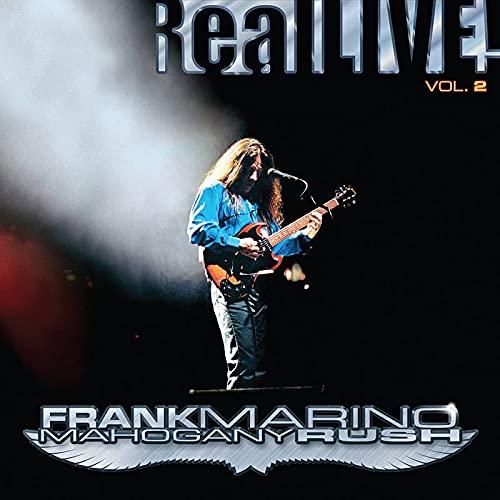 frank-marino-mahogany-rush-real-live-vol-2-ltd-1000-rsd-2021-exclusive