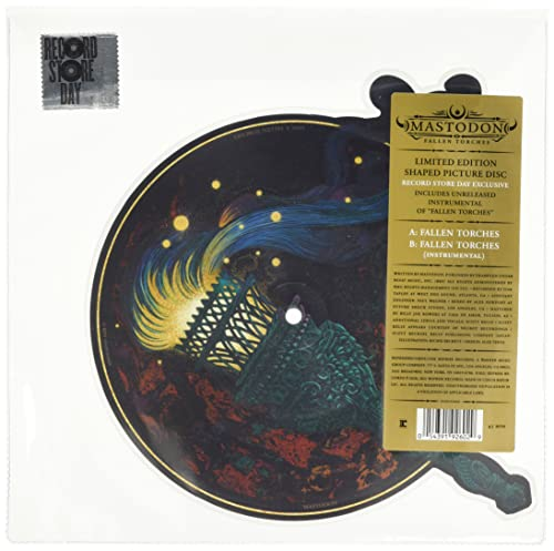 mastodon-fallen-torches-picture-disc-ltd-6500-rsd-2021-exclusive