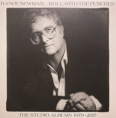 randy-newman-roll-with-the-punches-the-studio-albums-1979-2017-ltd-1300-rsd-2021-exclusive