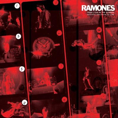 ramones-triple-j-live-at-the-wireless-capitol-theatre-sydney-australia-july-8-1980-ltd-13000-rsd-2021-exclusive