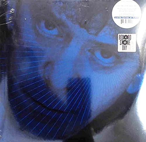 lou-reed-set-the-twilight-reeling-2lp-with-etching-side-4-ltd-9000-rsd-2021-exclusive