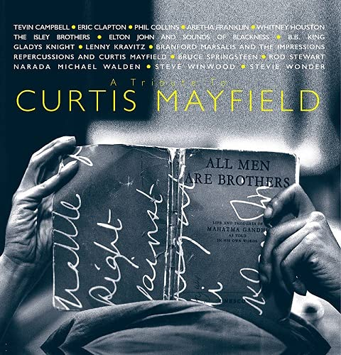 a-tribute-to-curtis-mayfield-a-tribute-to-curtis-mayfield-light-blue-grey-mixed-vinyl-ltd-3000-rsd-2021-exclusive