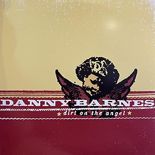 danny-barnes-dirt-on-the-angel-coke-bottle-color-vinyl-2-lp-ltd-1000-rsd-2021-exclusive