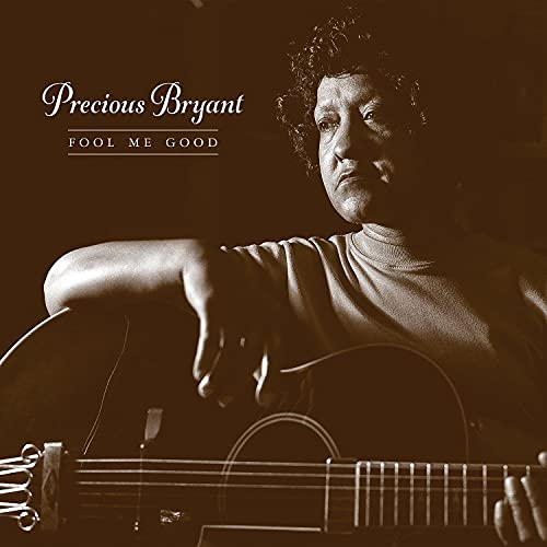 precious-bryant-fool-me-good-natural-clear-frosted-vinyl-ltd-1000-rsd-2021-exclusive