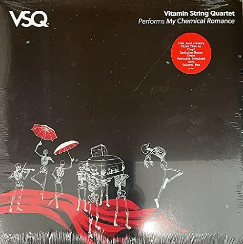 vitamin-string-quartet-performs-my-chemical-romance-red-vinyl-ltd-1500-rsd-2021-exclusive