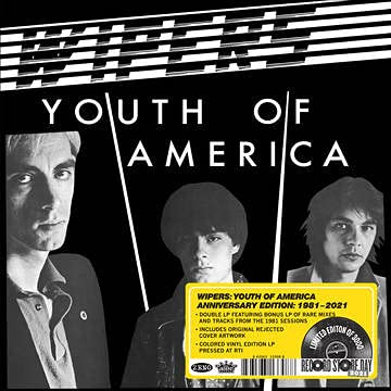 wipers-youth-of-america-anniversary-edition-1981-2021-clear-black-swirl-vinyl-2-lp-ltd-3000-rsd-2021-exclusive