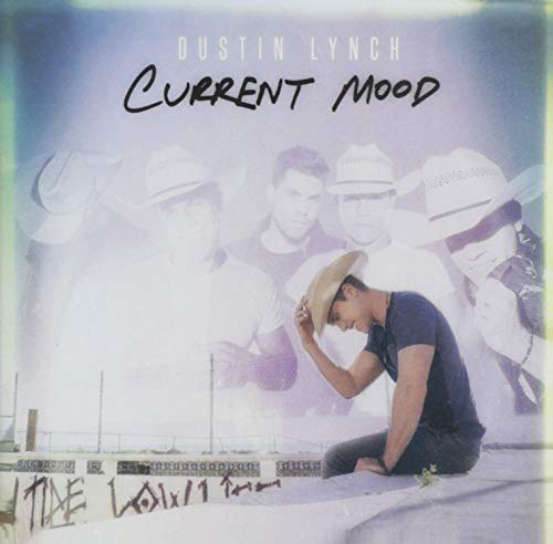 dustin-lynch-current-mood