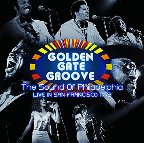 golden-gate-groove-the-sound-of-philadelphia-live-in-san-francisco-1973-2-lp-ltd-2100-rsd-2021-exclusive