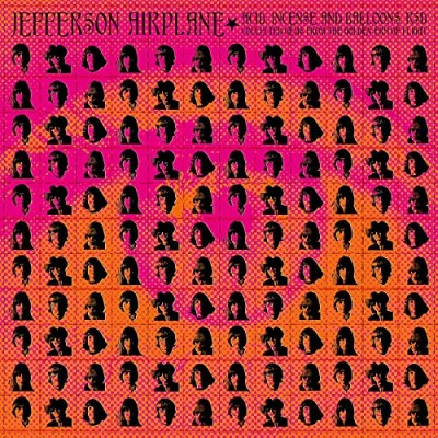 jefferson-airplane-acid-incense-balloons-rsd-collected-gems-from-the-golden-era-of-flight-140g-ltd-3000-rsd-2021-exclusive