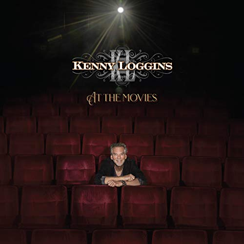 kenny-loggins-at-the-movies-rsd-2021-exclusive