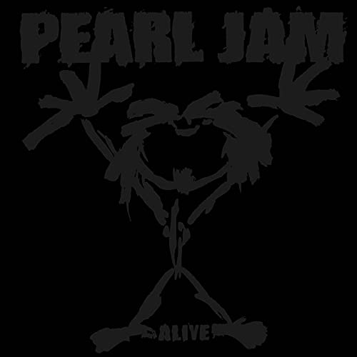 pearl-jam-alive-150g-side-b-etching-ltd-18500-rsd-2021-exclusive