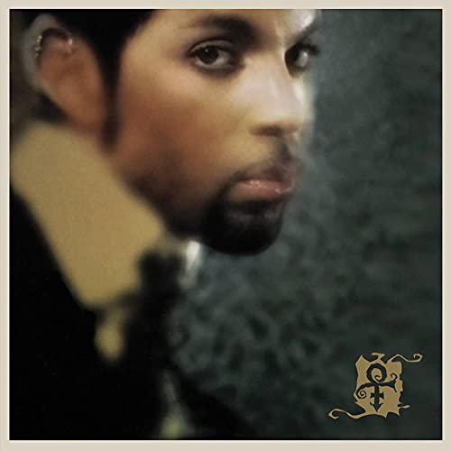 prince-the-truth-rsd-2021-exclusive