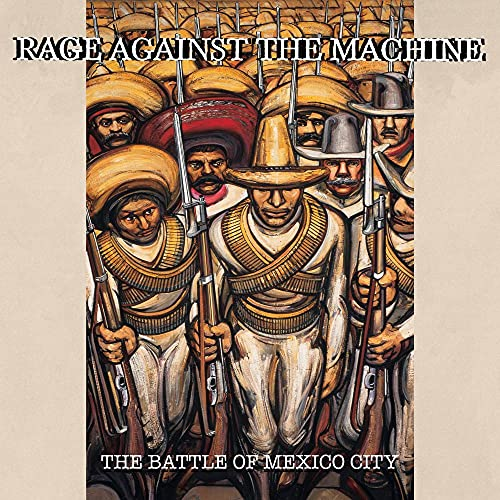 rage-against-the-machine-the-battle-of-mexico-city-green-translucent-red-translucent-vinyl-2-lp-rsd-2021-exclusive